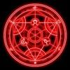 Alchemic Tech