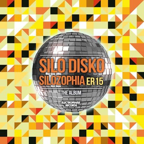 Silo Disko - Silozophia ER15