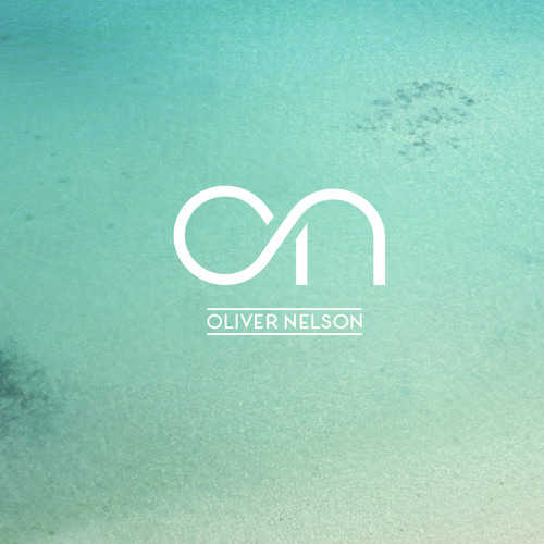 The Greens - Something In The Water (Oliver Nelson Remix) [Indabamusic Remix Contest]