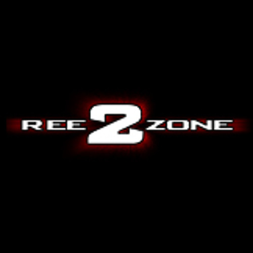2 Reezone-Podcast 001