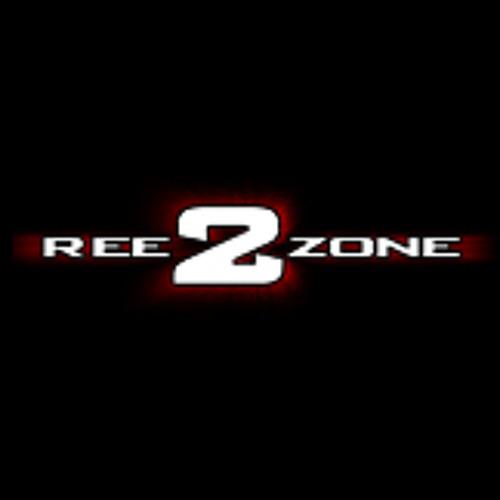 2 Reezone-Podcast 001