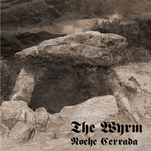 The Wyrm - Sucellus