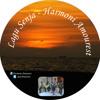 Lagu Senja - Harmoni Amourest