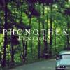 Phonothek - Esperanto