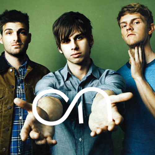 Foster The People - Helena Beat (Oliver Nelson Remix)