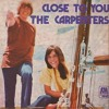 Close to You - Voixe (a The Carpenters cover) mp3