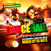 DJ Nate - Dancehall Choice 3 - 2013 Bashment CD