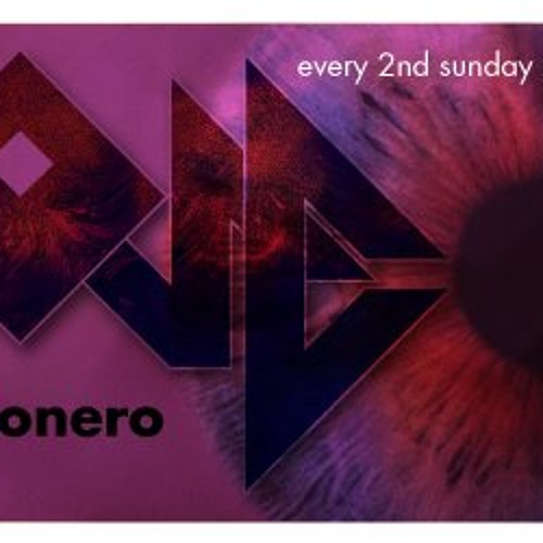 Matteo Monero - Loose 022 January 2013 on PureFM