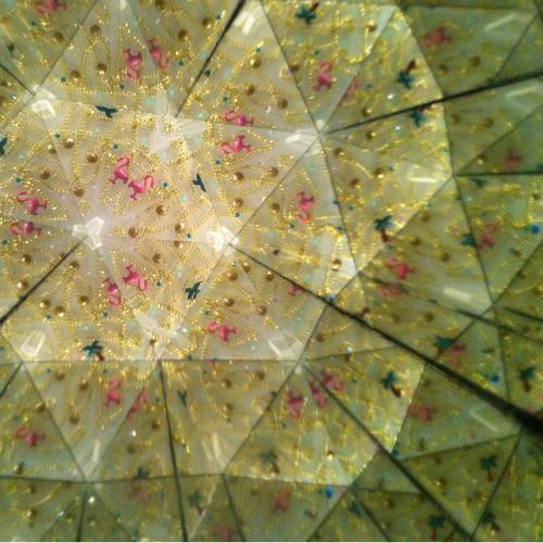 William Ryan Fritch - Kaleidoscope EP