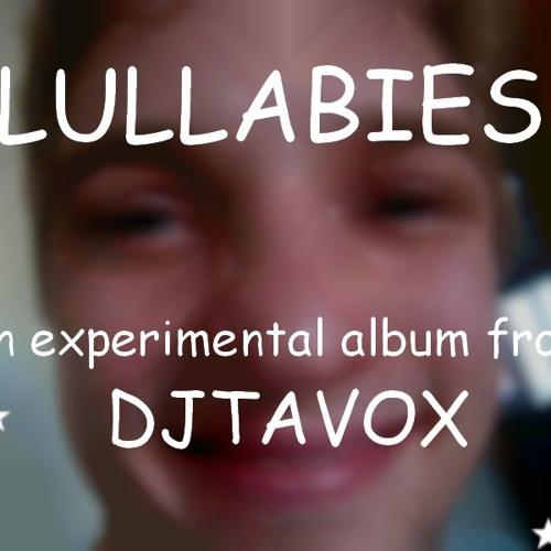 Lullabies: Overture