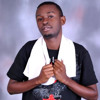 Dullayo - Bongo Movi (www.hukundiokwetu.blogspot.com)