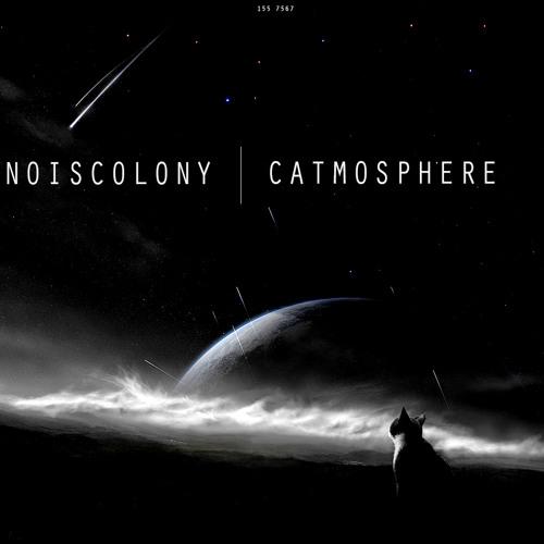 Noiscolony - Catmosphere