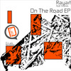 [DLBR-064] Rayart & Eopsis - Further West (Original mix)