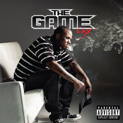 The Game ft. Keyshia Cole - GAME'S PAIN REMIX (prod. by Wolf Loz)