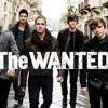 The Wanted-Heart Vacancy