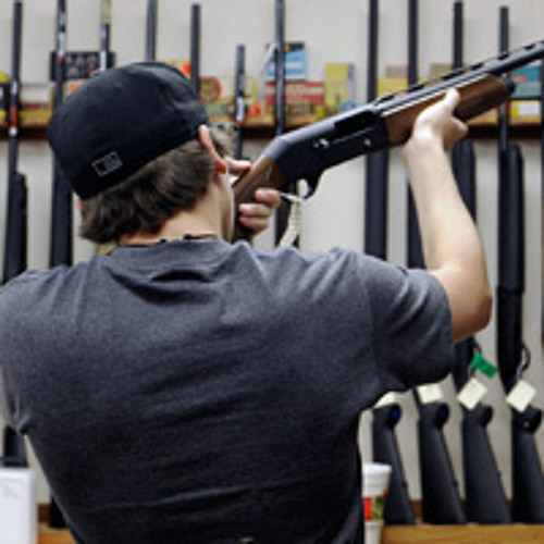 Guns & gun laws, after Newtown, CT: US, PA, Philly