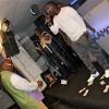 Wasiu Alabi Pasuma In Napoli/Italy 2012 By F.o Discount  & Omoba(De Prince)Music Entertainment.
