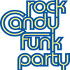 Spaztastic by Rock Candy Funk Party