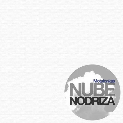 Motafonkas - Mañana por la mañana