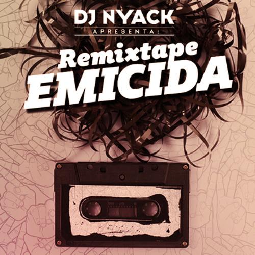 Remixtape Emicida