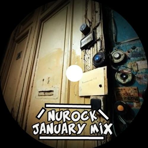 Nurock-January mix