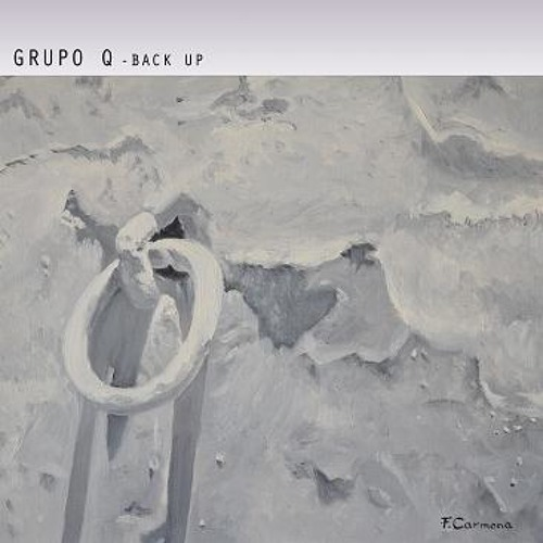 Grupo Q - Back Up LP (AT-003)