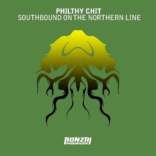 Southbound On The Northern Line (Bonzai Progressive)