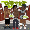 Download RICH KIDZ - RATCHET ft. Chief Keef and Future Mp3