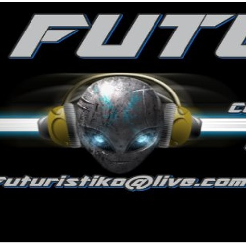 Fiesta Mix  (Dj Future)
