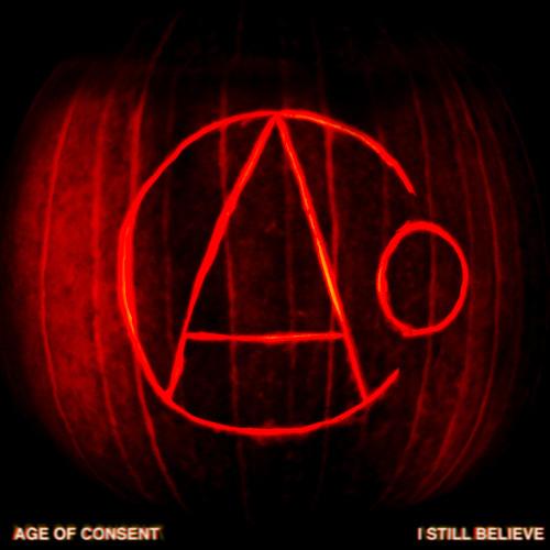 I Still Believe (Tim Capello Cover)