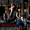 PARTY COLLECTIVE feat. SHAKA MUV - VIP (JOHN RIVAS Remix)