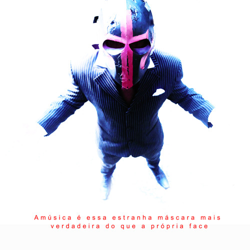 Digitalchord - o capitão da minha alma (Original Mix) FEV / FEB