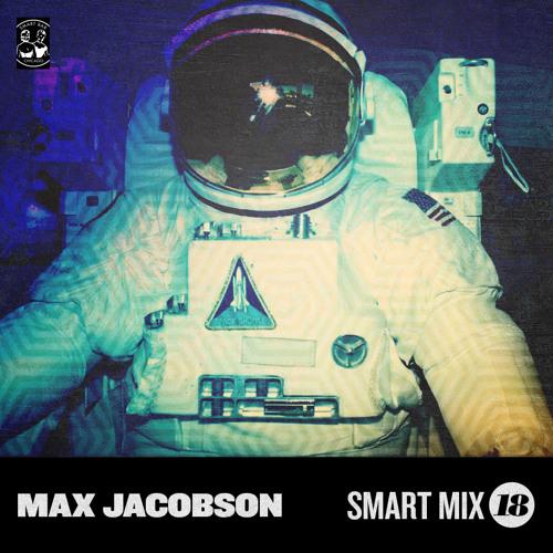 Smart Mix 19 - Max Jacobson