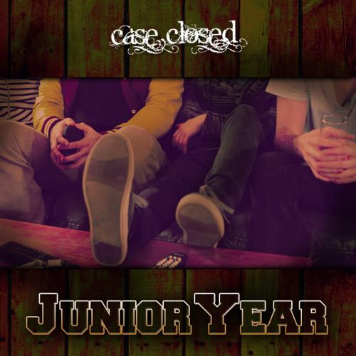 Junior Year - Single 2013