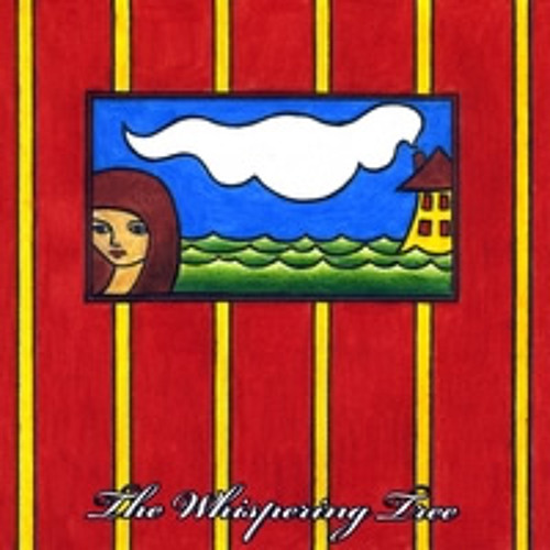 The Whispering Tree EP