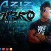 Zyzz Tribute - Born to be a God (n3ro Remix)