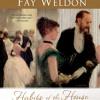 Habits of the House Audiobook - Excerpt