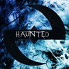 Evanescence Haunted Cover version