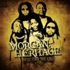 Morgan Heritage - Perfect Love Song (2013)