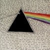 Speak to me/Breathe Pink Floyd cover