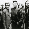 More Than This (Roxy Music cover)