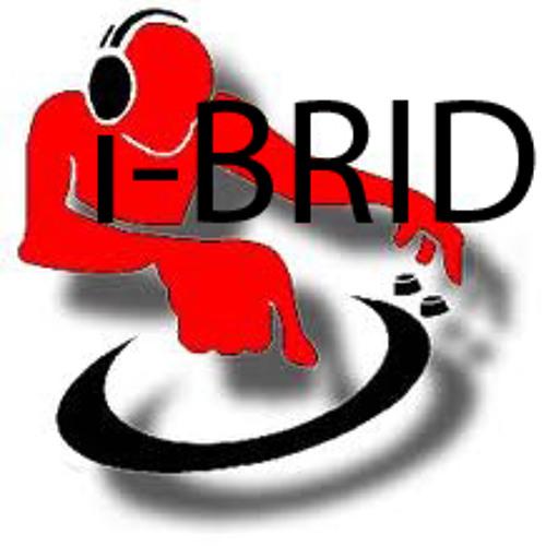 joey beltram classics vinyl mix (i-brid)