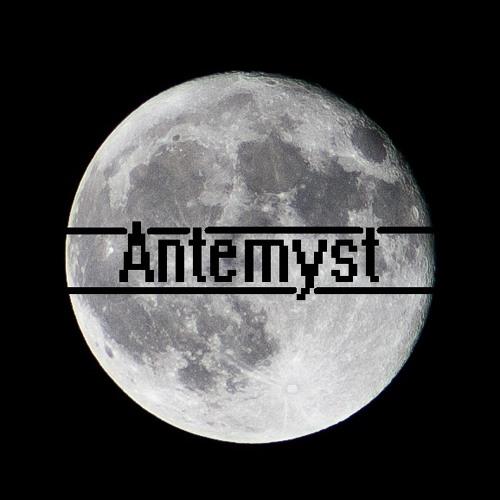 Antemyst - The E.L Thesis
