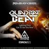 Download Quadrat Beat - Lighting Fires Mp3