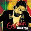 "Gyptian ""Hold you"" snapshot remix"