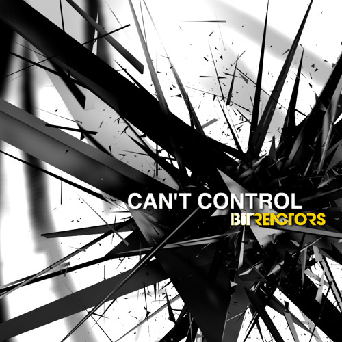 Bit Reactors - Can't control  [Preview]