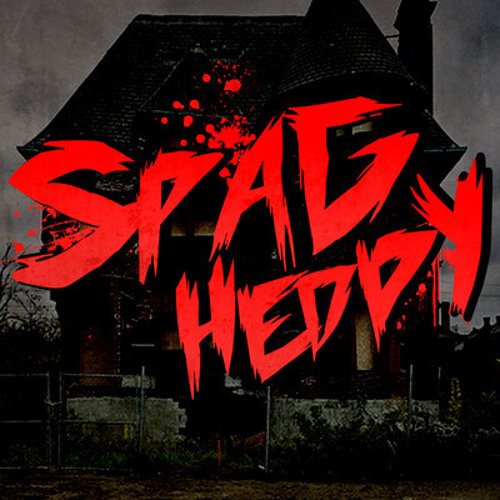 Cheese And Metal by Spag Heddy