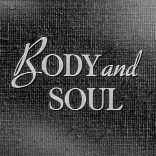DJ Jickler & Huge Beatz - Body & Soul (Original Tribe Mix) Descarga Ya!!!