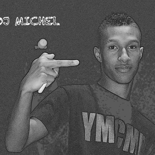 Dj miCheL Batida Nos ki ta manda version 2013