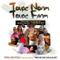 TOUPE NONM TOUPE FANM - 02 - Yo kolé'w